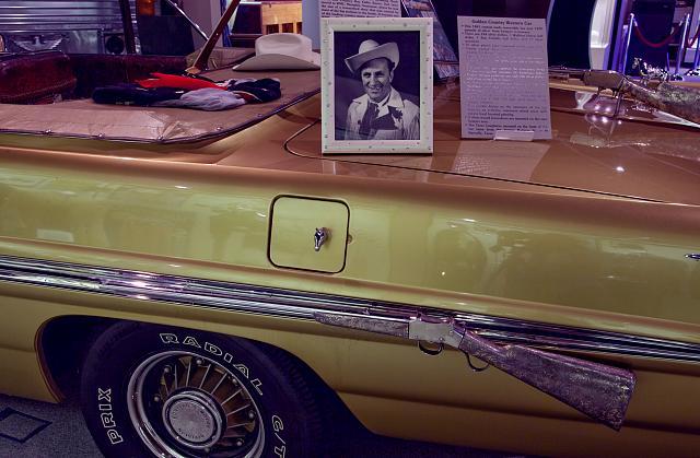 Photo: Alabama Music Hall of Fame,Tuscumbia,Alabama,Colbert County,AL,Carol Highsmith