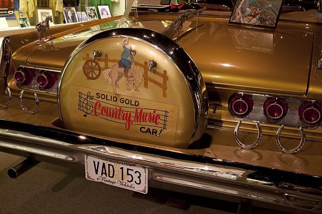 Photo: Alabama Music Hall of Fame,Tuscumbia,Alabama,Colbert County,Carol Highsmith,17