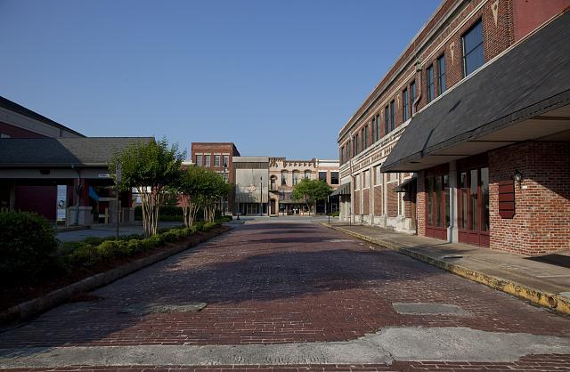 Photo: Gadsden,Alabama,AL,Etowah County,City of Champions,All America City,2010
