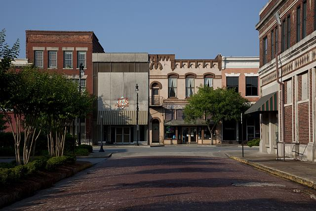 Photo: Gadsden,Alabama,AL,Etowah County,City of Champions,All America City,2010,2