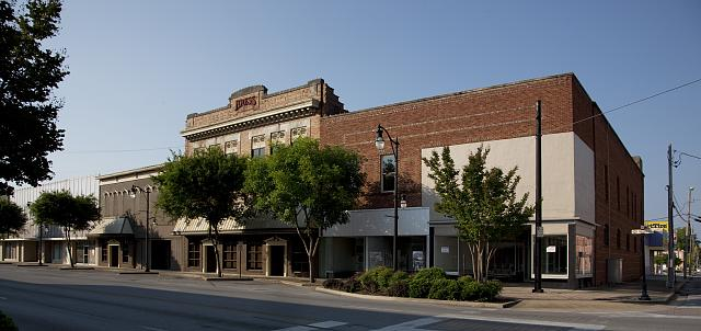 Photo: Gadsden,Alabama,AL,Etowah County,City of Champions,All America City,2010,3