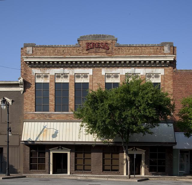 Photo: Gadsden,Alabama,AL,Etowah County,City of Champions,All America City,2010,4