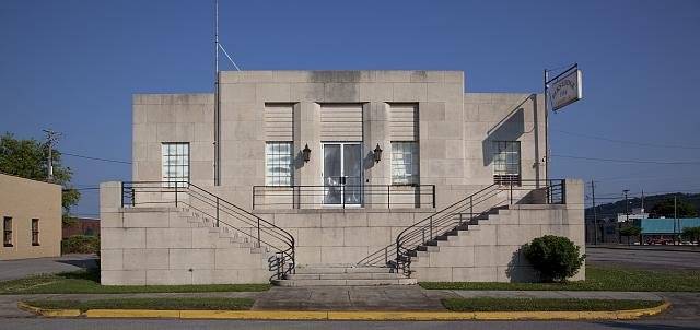 Photo: Gadsden,Alabama,AL,Etowah County,City of Champions,All America City,2010,9